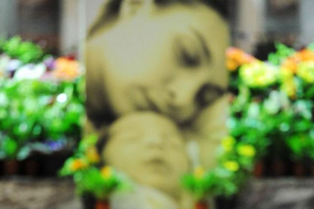 funerale_chiara