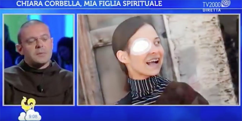 video_chiara_tv2000_2019